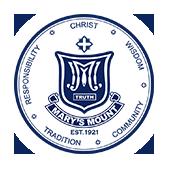 marysmount-logo